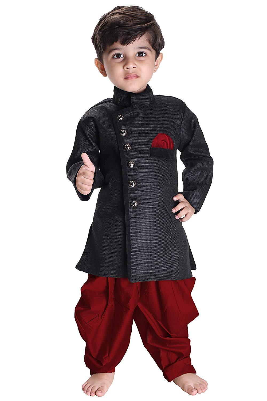 Kids male model photography