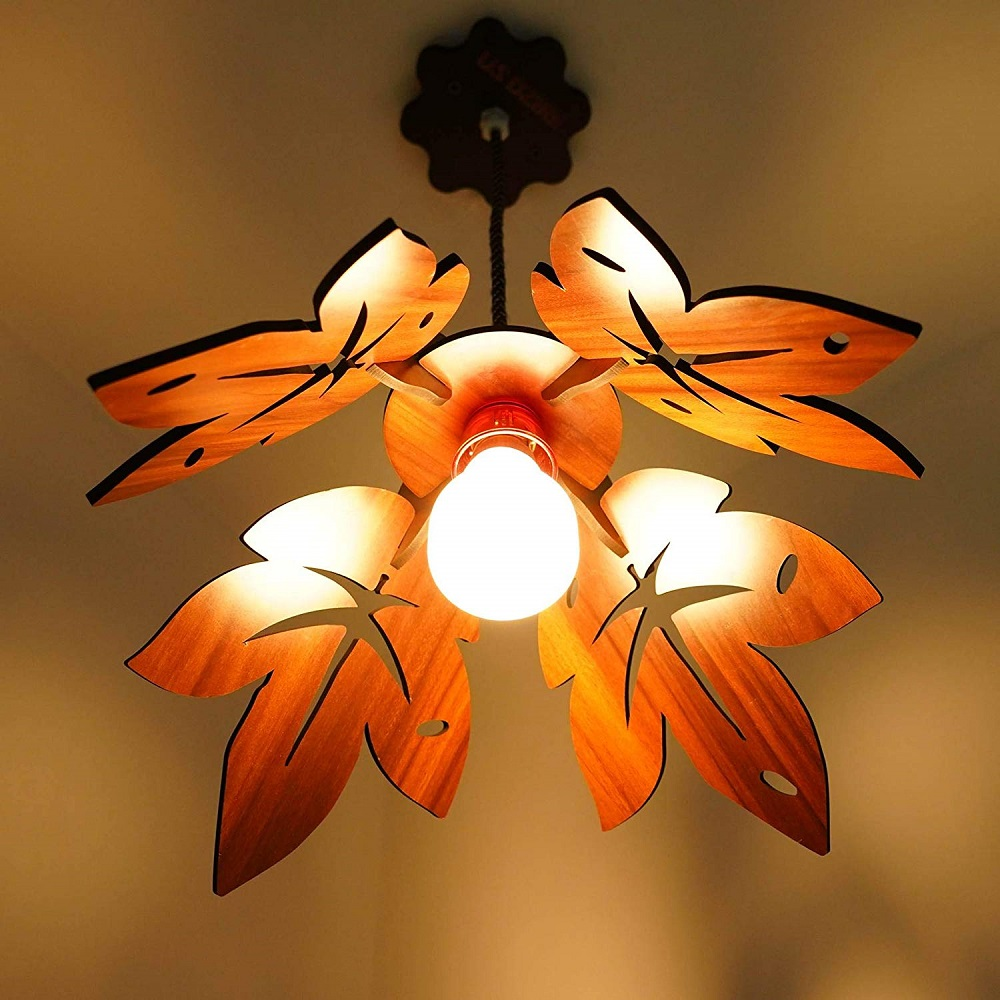 ceiling lamp light photography