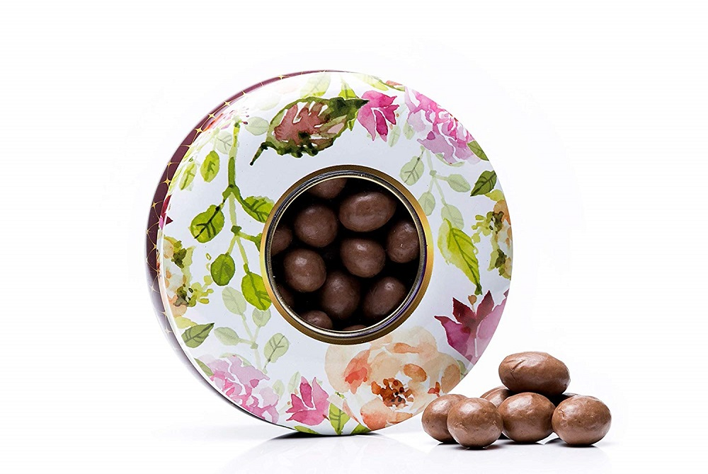 chocolate box photography
