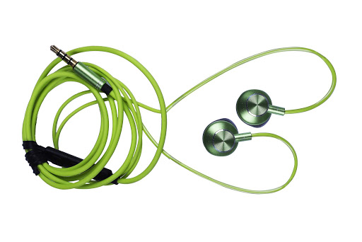 earphone-product-photography
