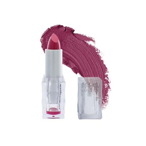 lipstick-photoshoot