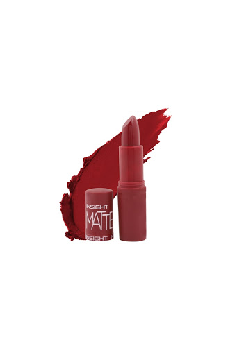 lipstick-product-photography