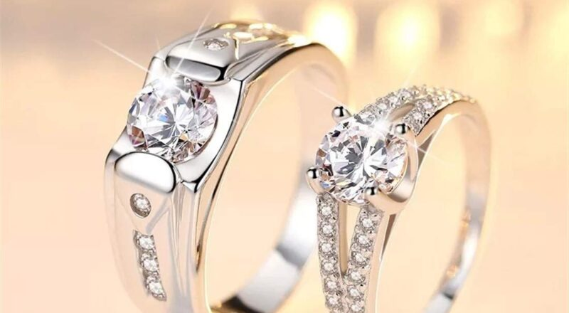 Couple-Diamond-ring-Photography