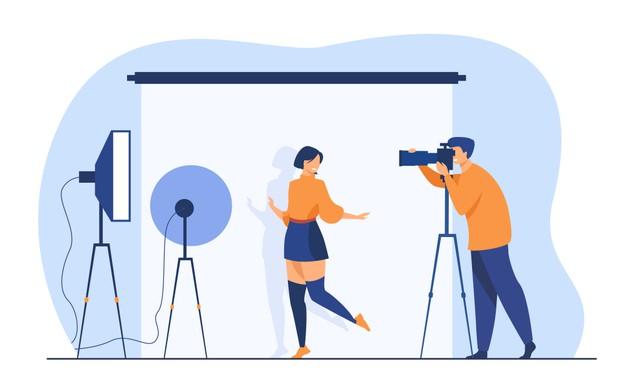 Ecommerce-Photography-tools
